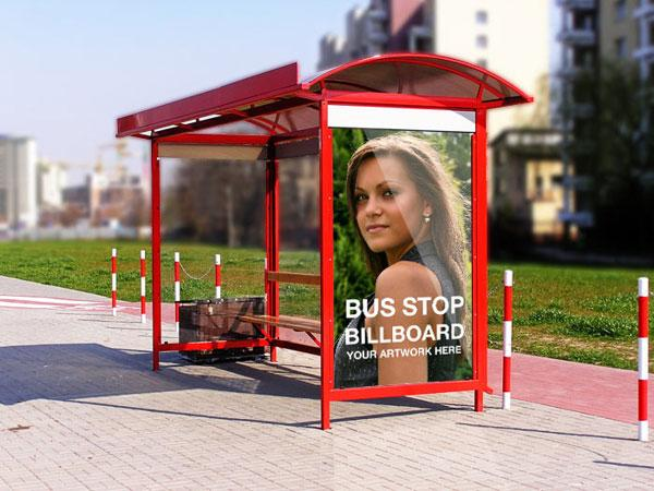 free_bus_shelter_branding_mockup_psd