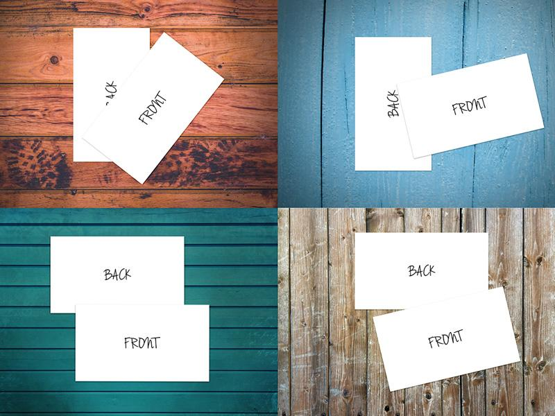simple_business_card_mockups