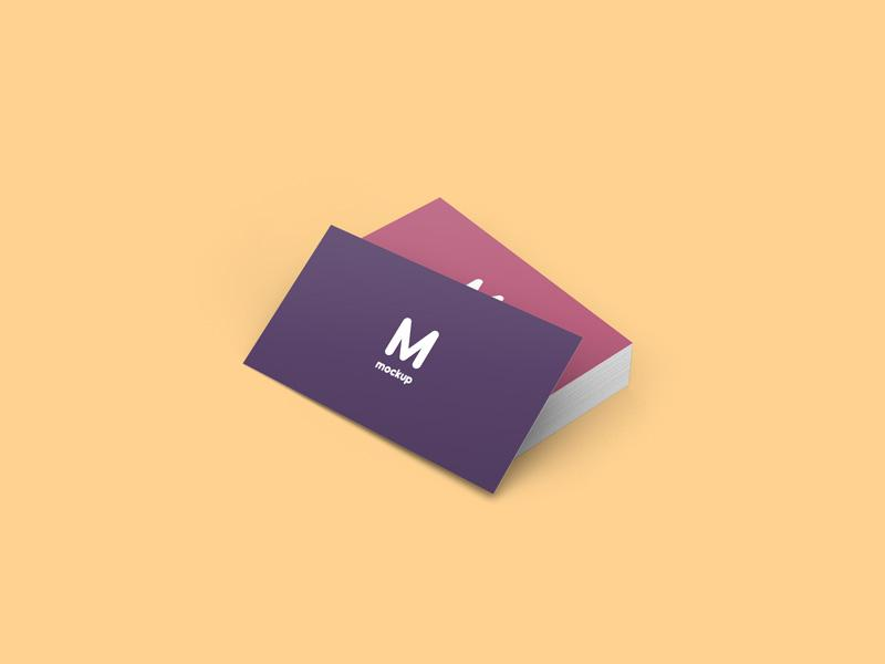 business_cards_mockup