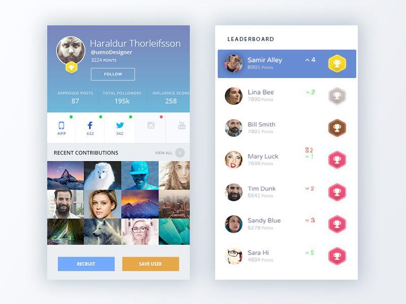 ingage_app