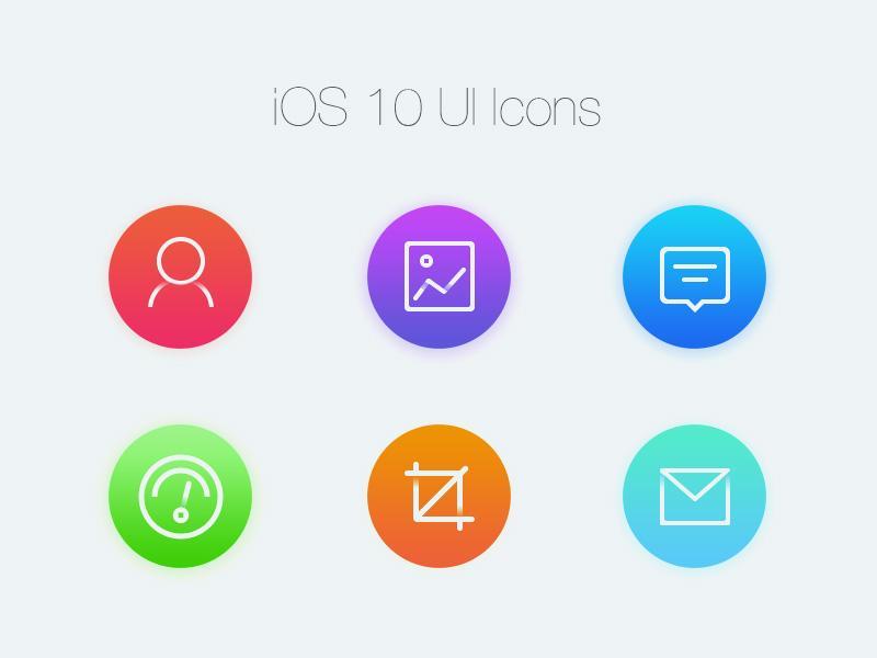 ios_10_concept_ui_icons