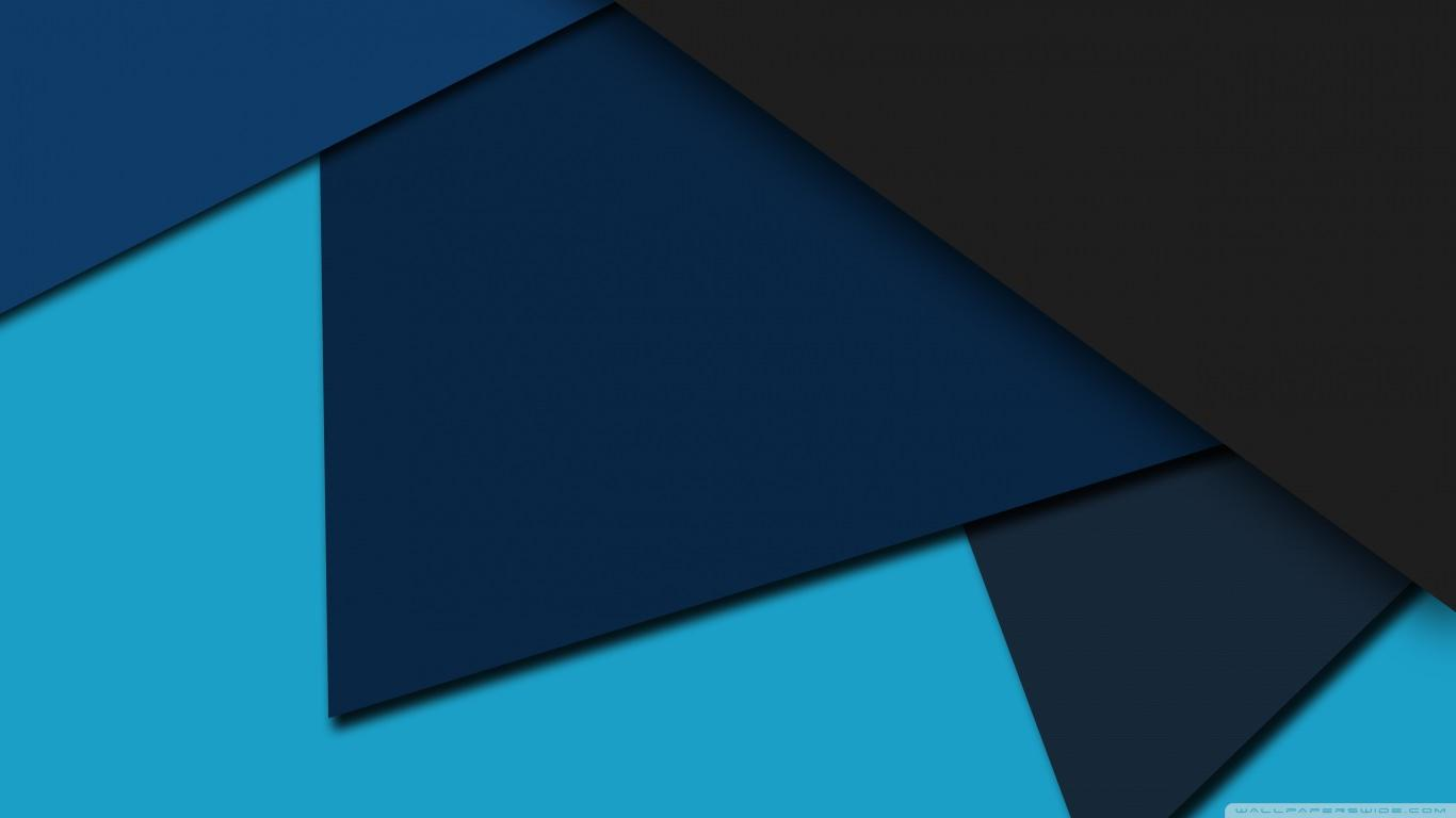 100 Material Design Backgrounds Templates