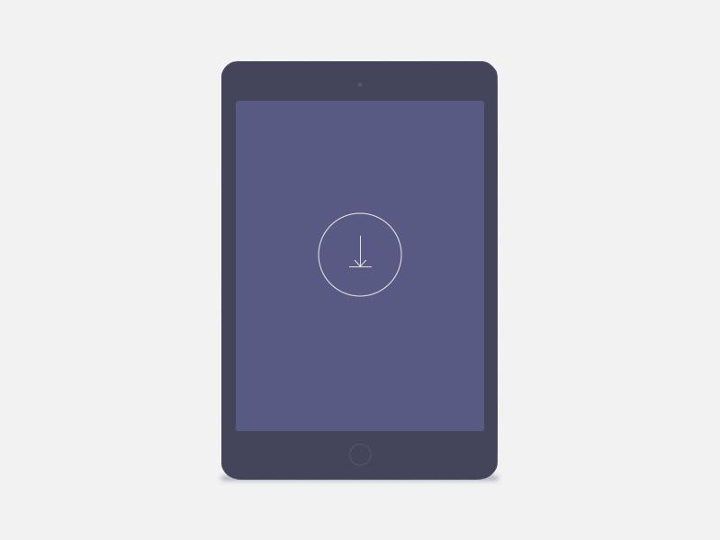 minimalistic_dark_tablet_mockup