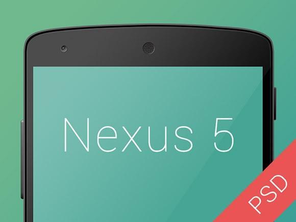 nexus5_psd_mockup
