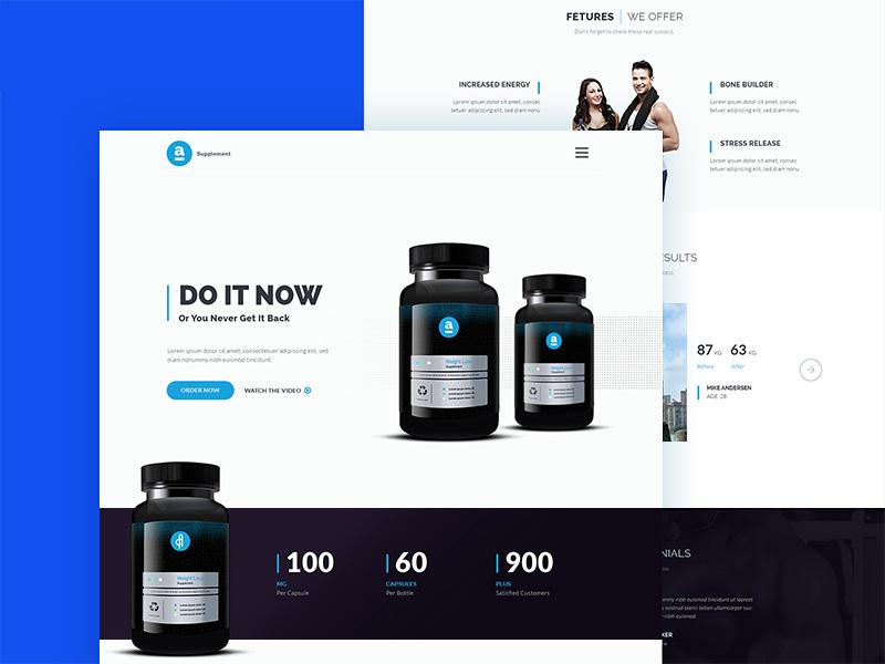 adele_product_landing_page
