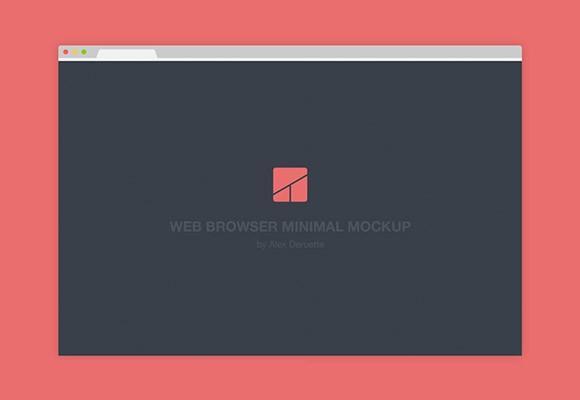 flat_minimal_browser_mockup
