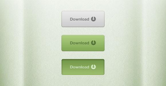download_buttons