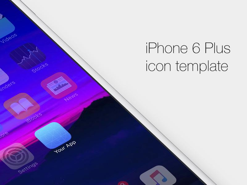 icon_template_for_iphone_6_plus