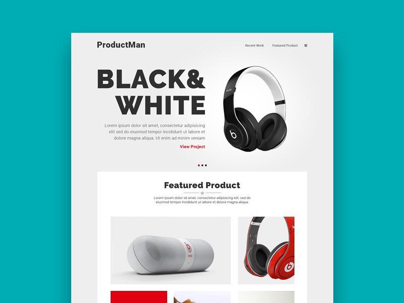 productman_homepage_design