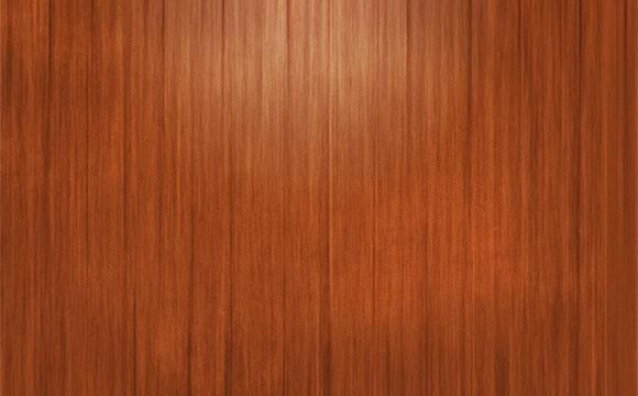 free_psd_wood_pattern