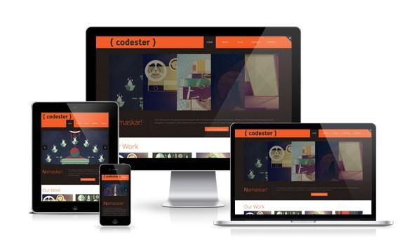codester_free_responsive_bootstrap_template