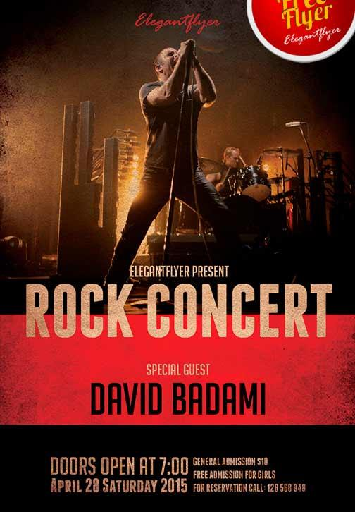 rock_concert_free_flyer_template