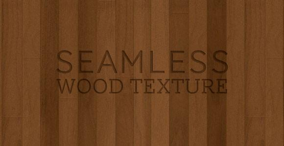 seamless_wood_texture_png