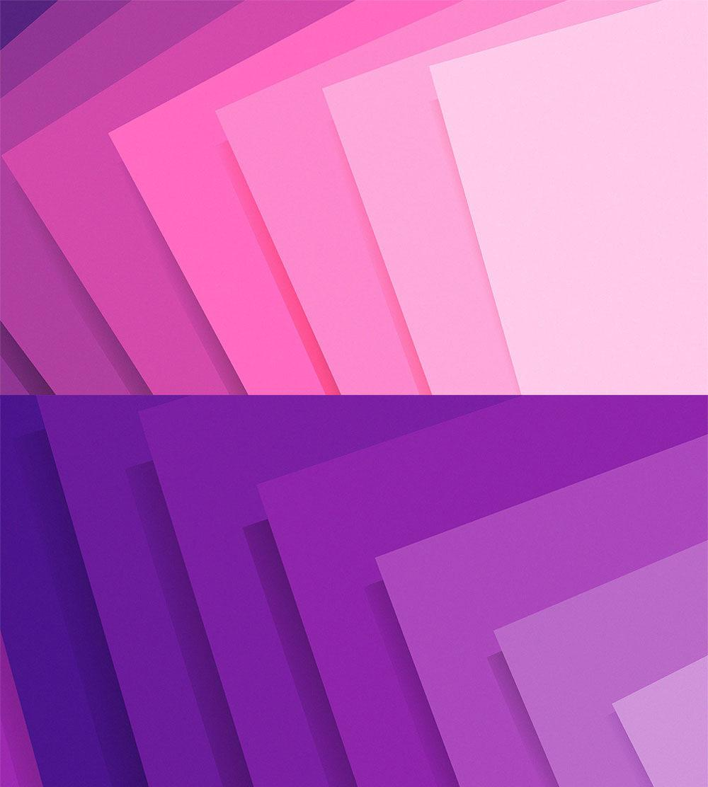 free_set_of_material_design_backgrounds