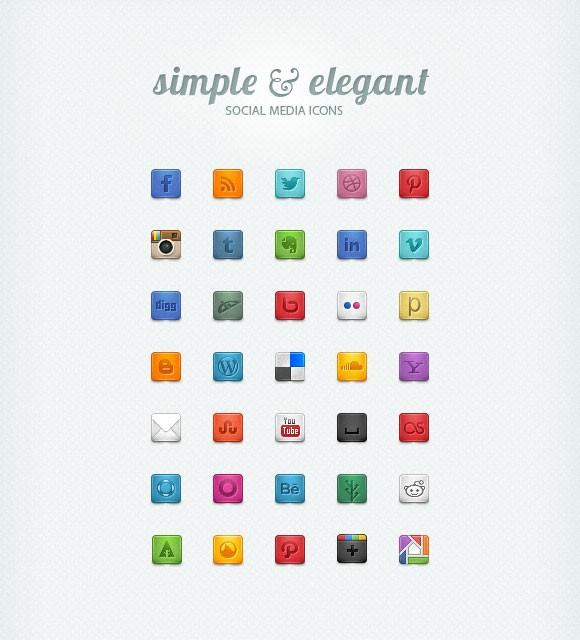 beautiful_free_social_media_icons
