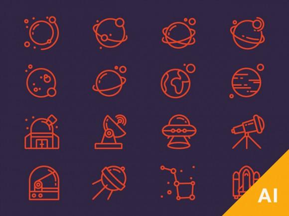 16_ai_space_icons