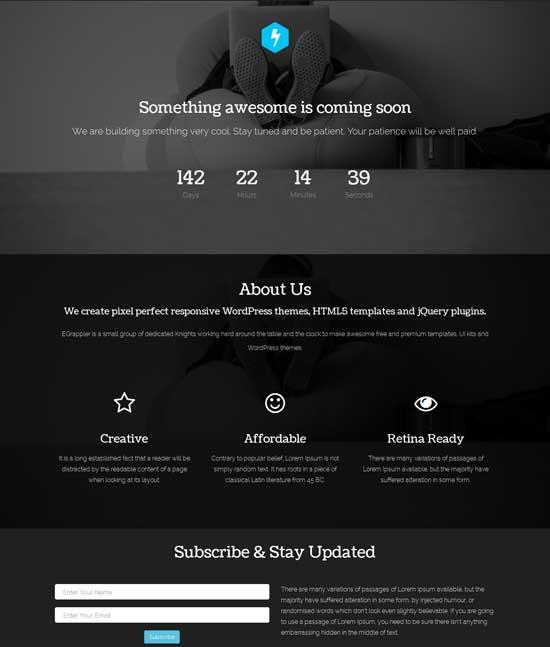 free_template_coming_soon_/_under_construction_responsive_template