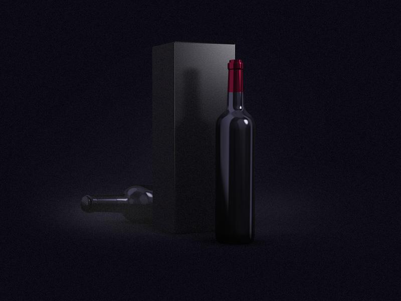 wine_bottle_packaging_mockup