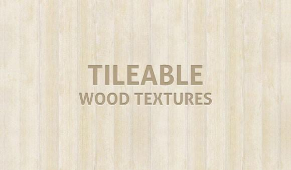 tileable_wood_texture_with_3_colors_pat