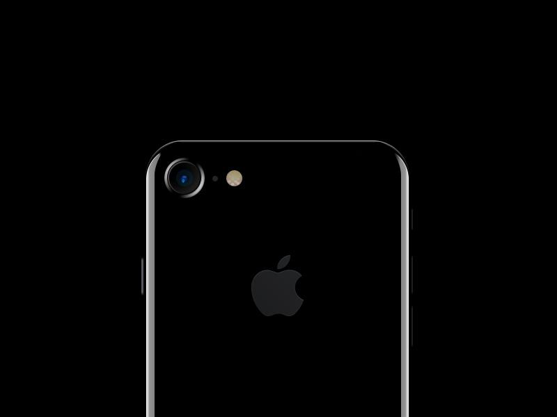 scalable_iphone_7
