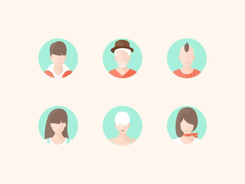default_avatar_icons