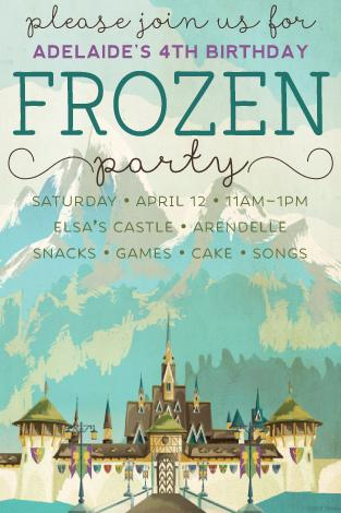frozen_birthday_party_invitations