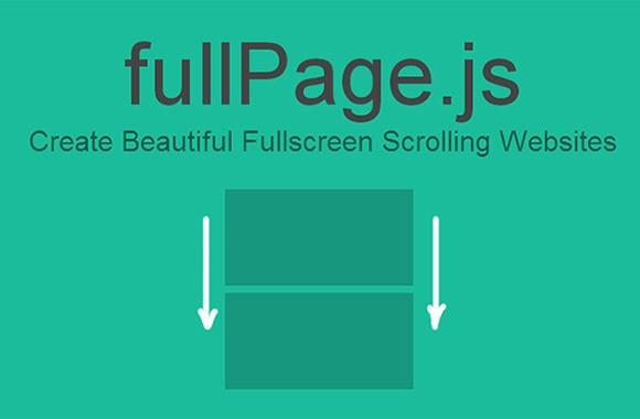 fullpage_js_fullscreen_scrolling_pages