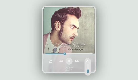 futuristic_music_player