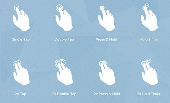 touch_gesture_psd_icons