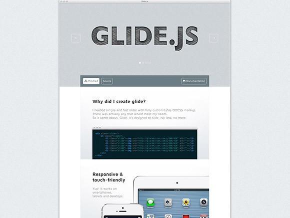 glide_js_light_responsive_jquery_slider
