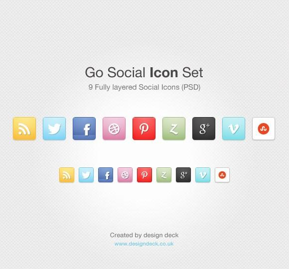 go_social_icon_set_psd
