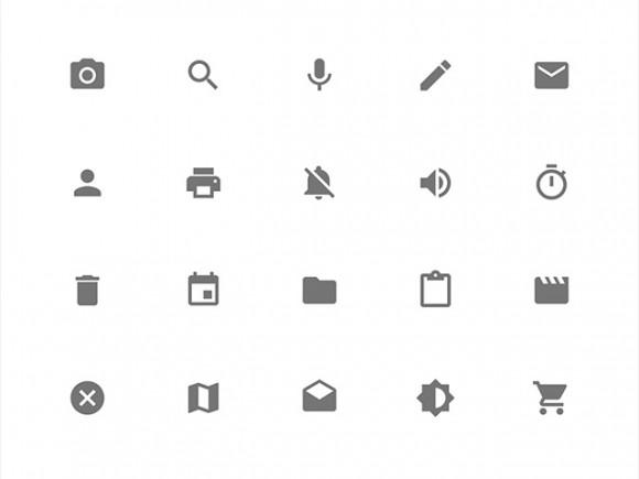 google_material_design_icons_svg_png_css