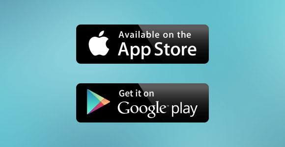google_play_apple_store_badges