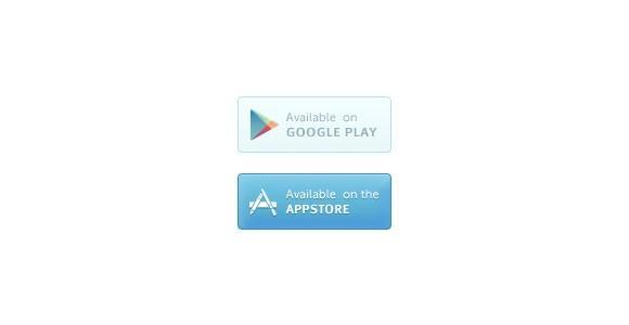google_play_appstore_psd_buttons