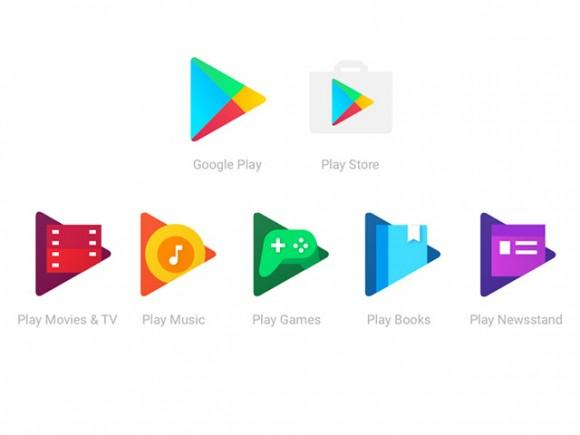 free_google_play_family_apps_icons_for_sketch