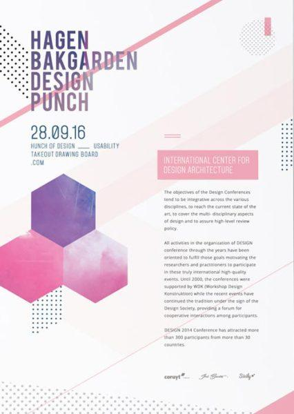 design_agency_corporate_poster_free_flyer_template