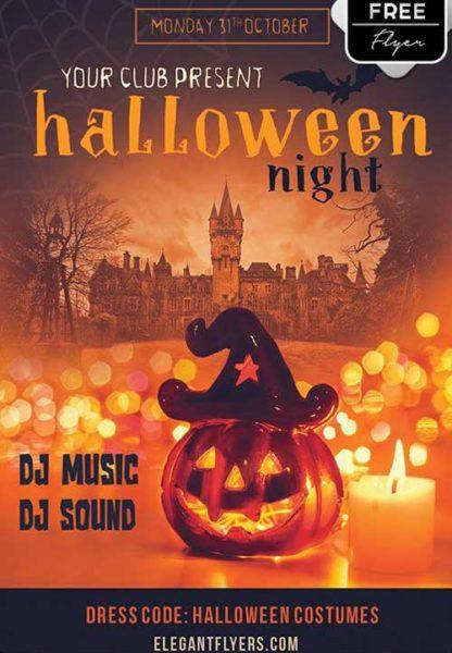 halloween_night_party_free_flyer_template