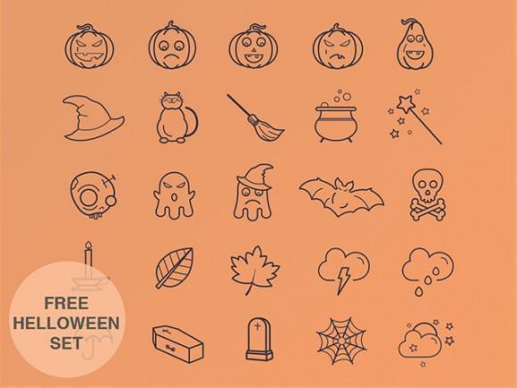 25_free_halloween_icons