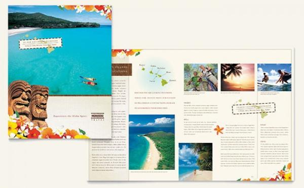 hawaii_travel_vacation_brochure