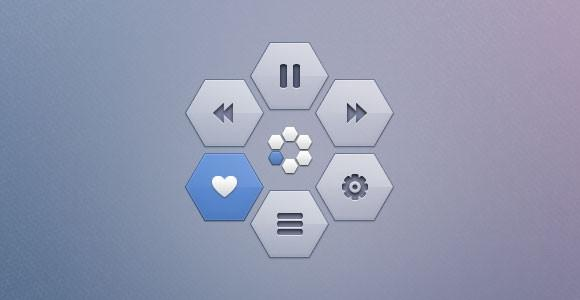 hexagon_popup_psd_menu