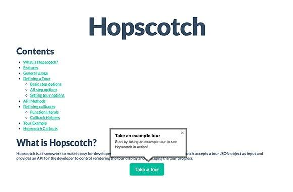 hopscotch_tour_across_pages