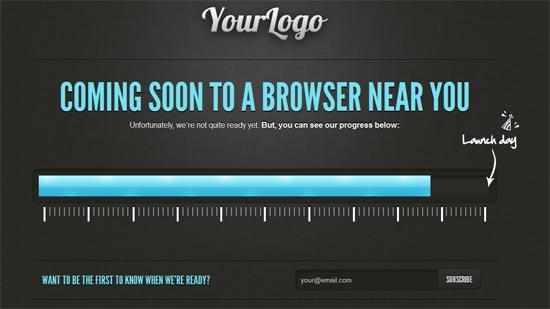 html5_coming_soon_template