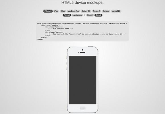 html5_device_mockups