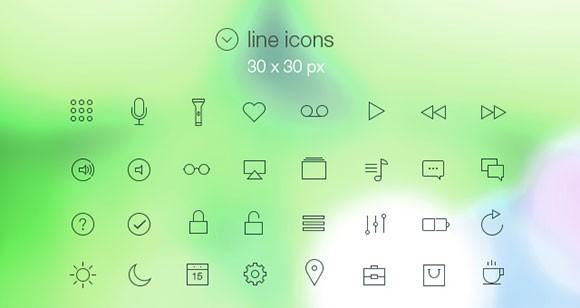 ios7inspired_icons