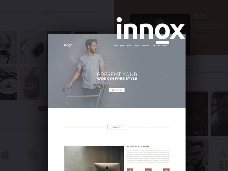innox_creative_design_office_template