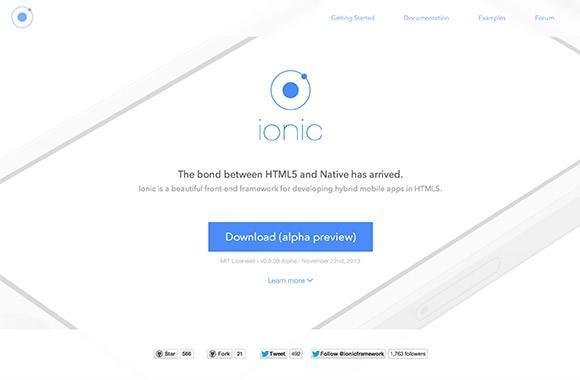 ionic_html5_mobile_app_framework