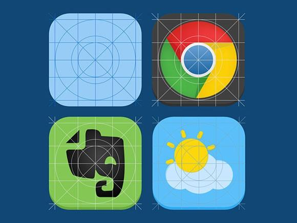 ios7_icon_guides_psd