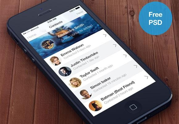 ios7style_contacts_app