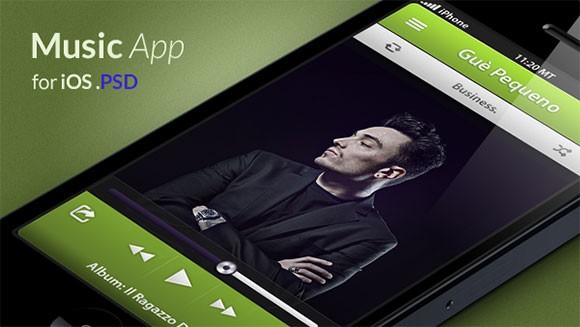 ios_music_app_concept