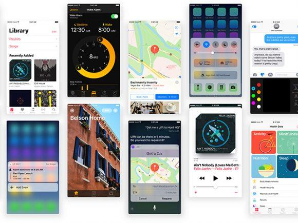 free_ios_10_ui_kit_for_sketch
